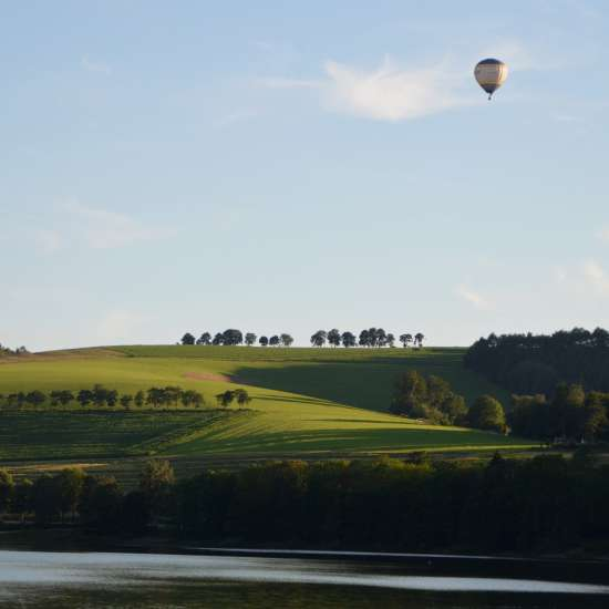 Ballon Hennesee Copyright Stadtmarketing Meschede E V