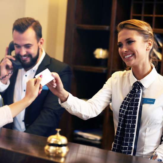 Welcome Hotels Jobs 02