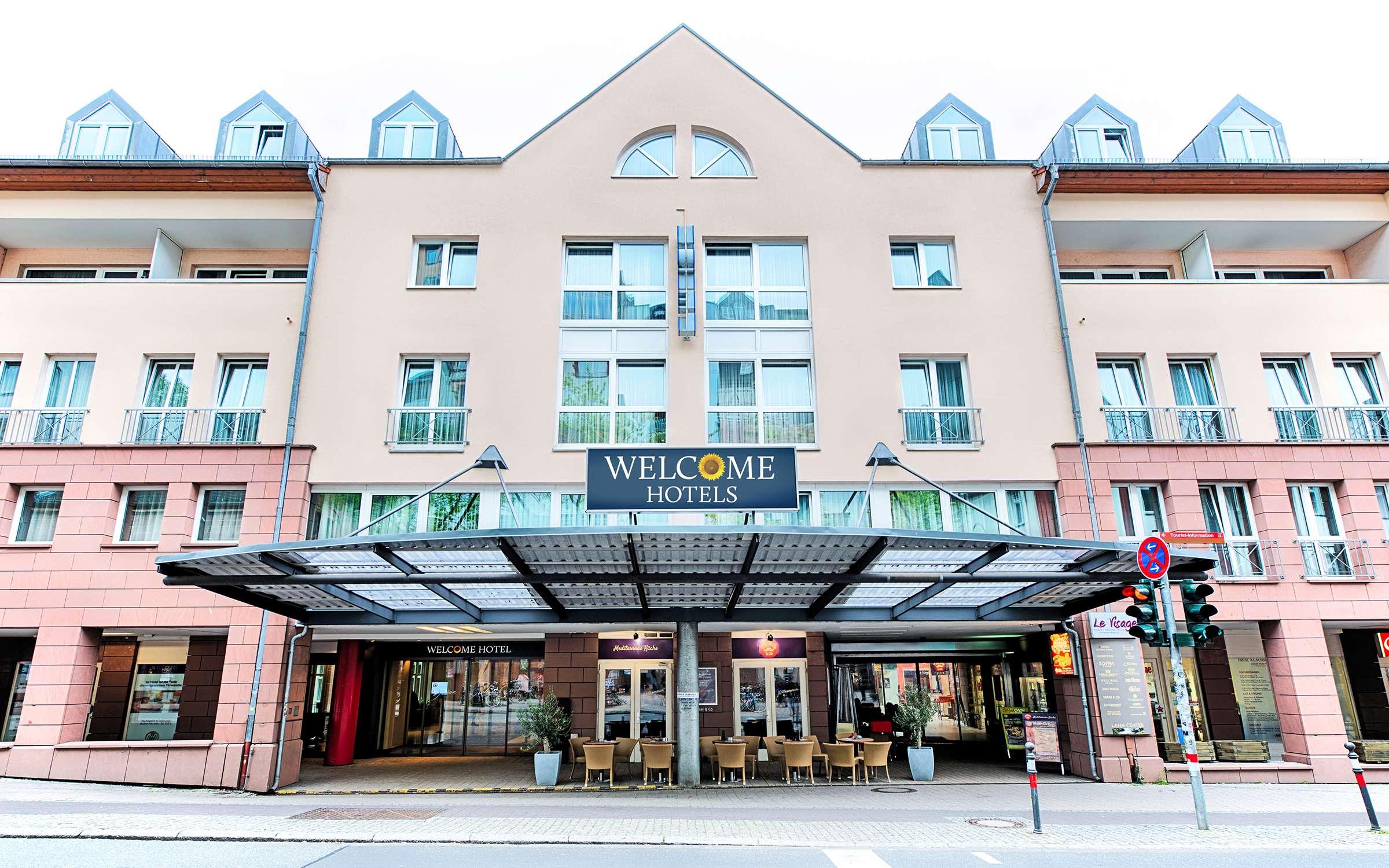 Casino Marburg