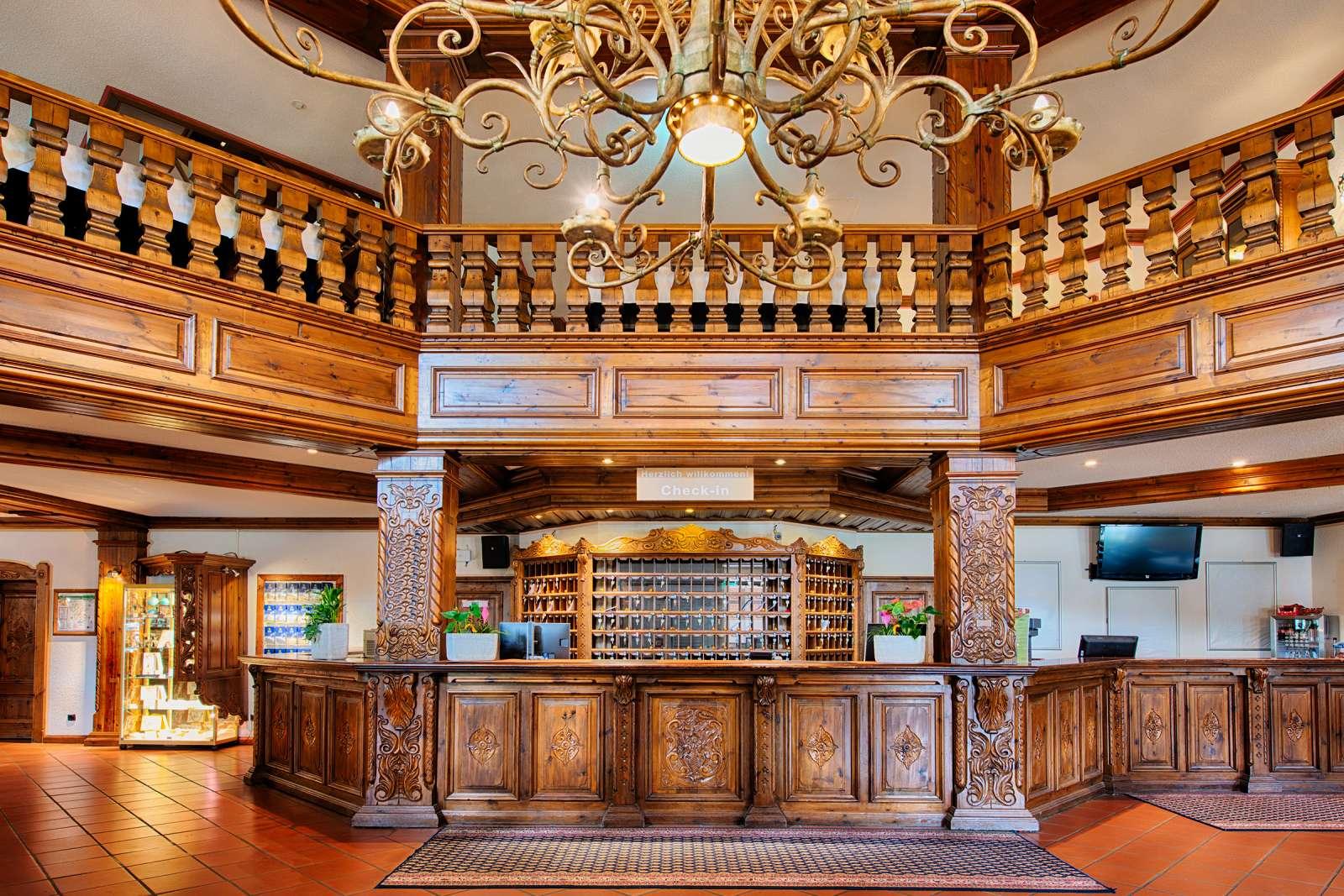 Casino Munsterland