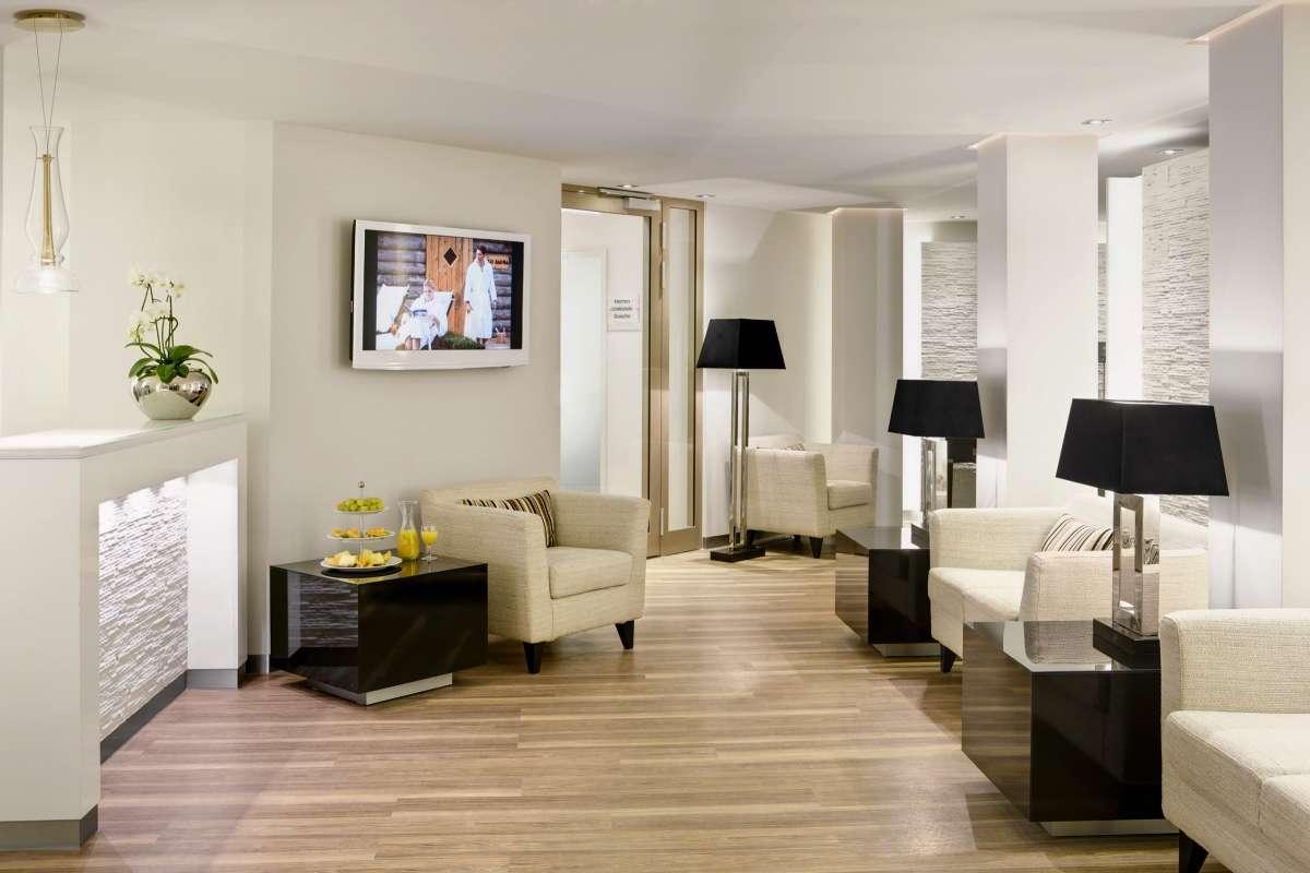 wellness angebote welcome hotel bad arolsen. Black Bedroom Furniture Sets. Home Design Ideas